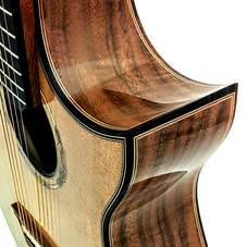 gc_fan_fret_cutaway_detail.jpg