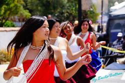 Hawaiian Dancers SJB_edited