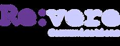 Revere Communications_Horizontal_Logo_Colour.png