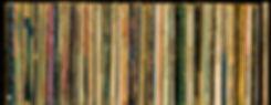 Vinyl record spines.jpg