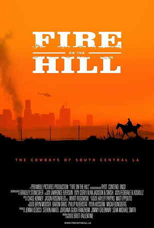 fire on the hill poster.jpg