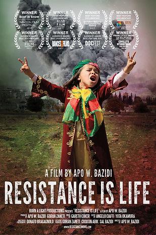 resistanceislife poster.jpg