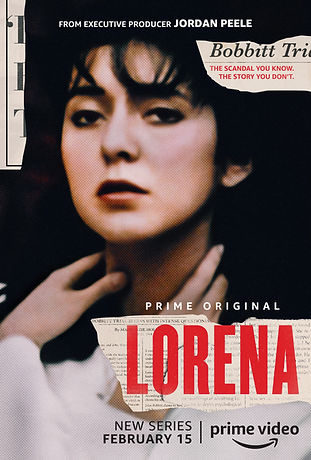 lorena poster.jpg