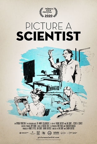 Picture a Scientist Poster.jpg