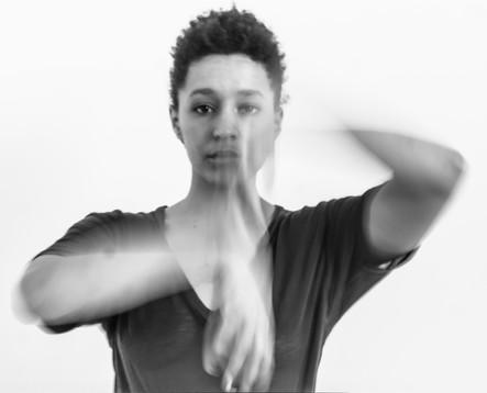 kmarshall choreography.jpg
