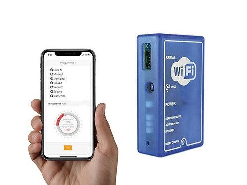 Modulo WiFi