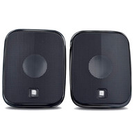 USB Powered Computer Multimedia Speakers