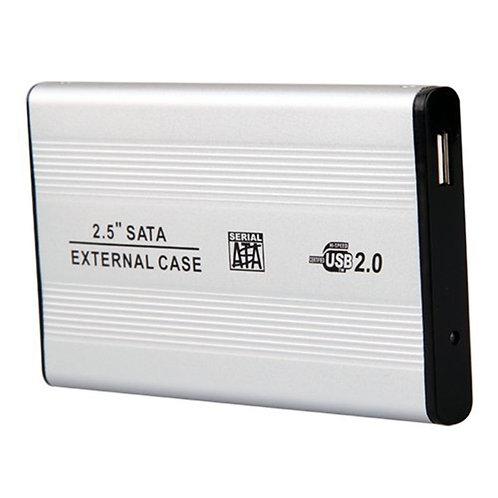 USB 3.0 Hard Disk Casing