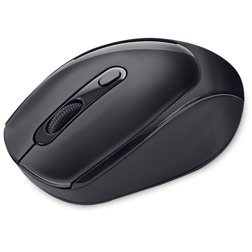 iBall Freego G25 Wireless Mouse