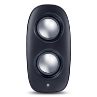 MUSI OVAL E9 2.png