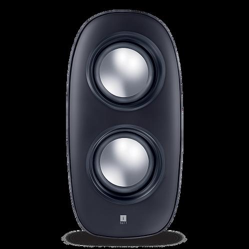 iBall Musi Oval Computer Multimedia Speaker