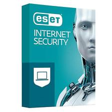 ESET INTERNET SECURITY 1 PC 1 YEAR.jpg