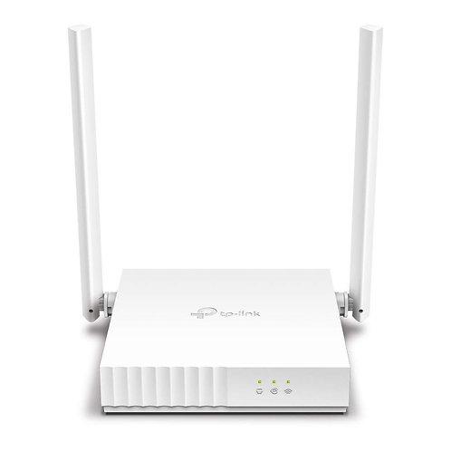 Wireless Wi-Fi Broadband Router