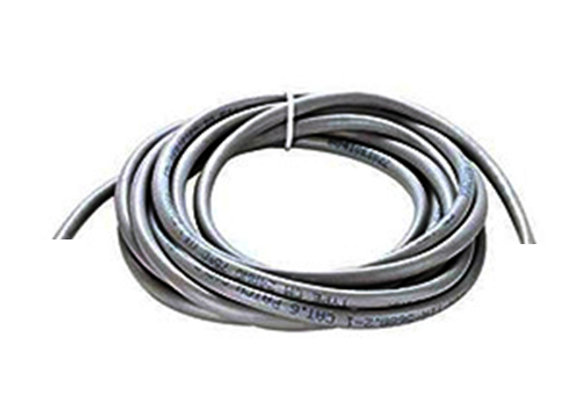 Networking Lan Cable