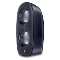 MUSI OVAL E9 3.png