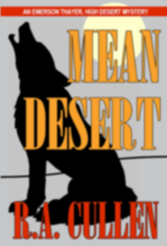 MEAN DESERT COVER.PNG