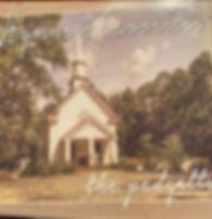hymns cd 1.jpg