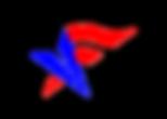 Frisbie_Star_Logo.png