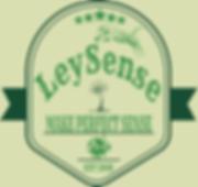 New LeySense Logo.png