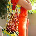 PVC-grocery shopping bag.jpg
