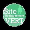 site-vert-fr.png