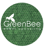 GreenBee_logo_site.png