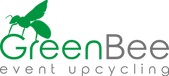 GreenBee_logo.png