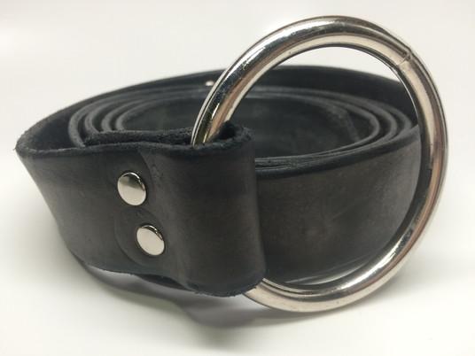 Circle Belt
