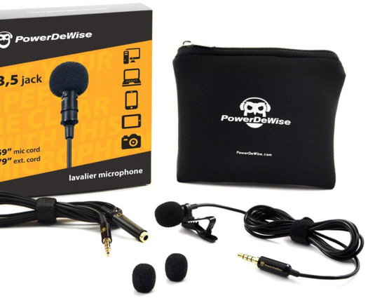 microphonepng