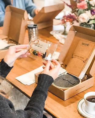 Embroidery workshop.jpg