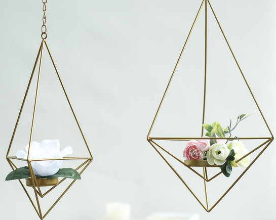 hanging-geometricjpg