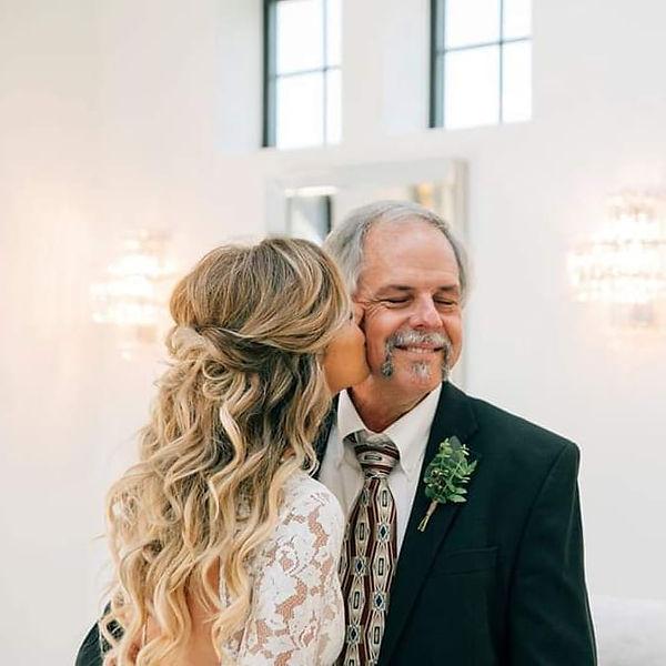 Kelsey Bride Photo_2.jpg