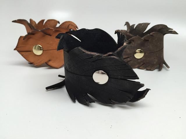 Native Bracelets