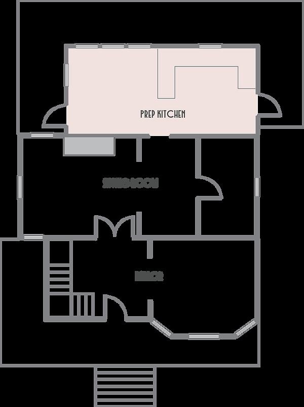 Prep Kitchen.png