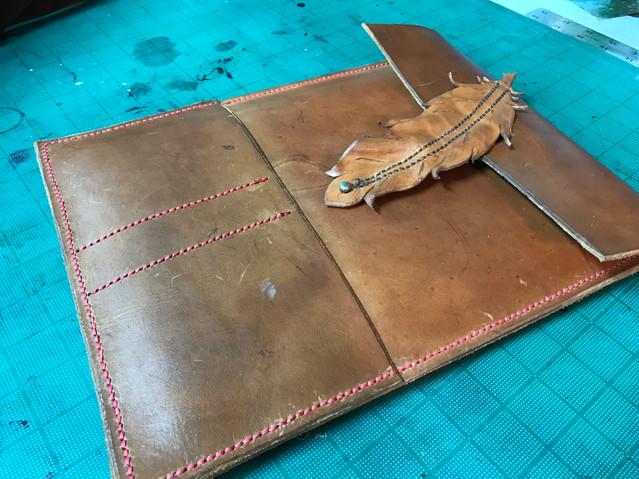 Surface Table Sleeve