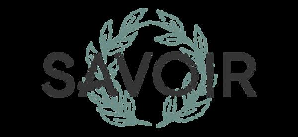Savoir Logo.png