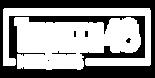 Logo_w_200x100.png