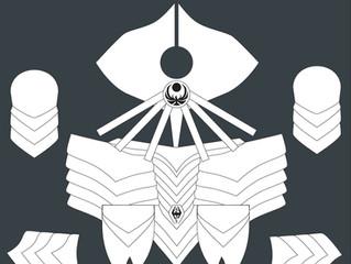 Skyrim Nightingale Build