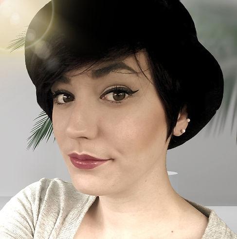 Kelsey Ford_1_edited.jpg
