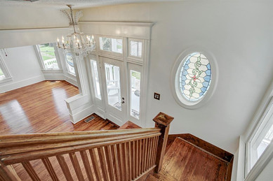 11_Stairs.jpeg