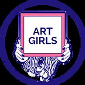 ART GIRLS.webp