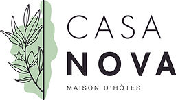 CASA NOVA_COULEUR-1.jpg
