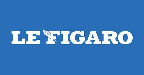 Logo-Le-Figaro-1.jpg