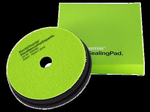 Koch Chemie Polishing & Sealing Pad