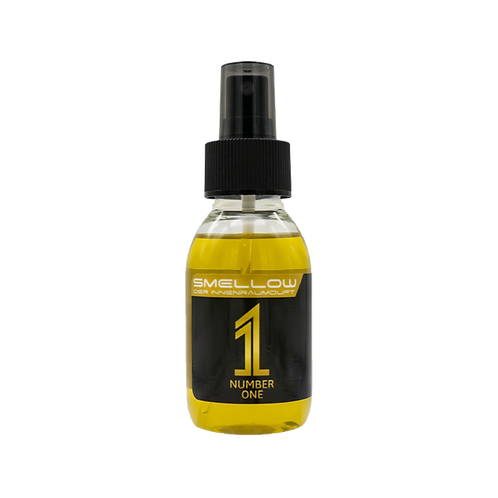 Liquid Elements - SMELLOW - No ONE 100ml