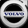 Volvo_Trucks_Logo.png