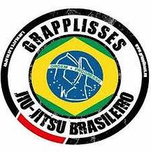 logo Graplisse JJB 91.jpg