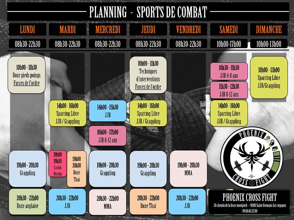 sports de combat.png