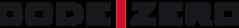 word_logo1_codezero.png