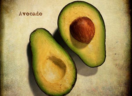 אבוקדו - שימושים מפתיעים